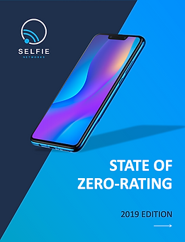 The state of Zero Rating report.png
