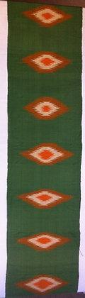 Navajo tapestry