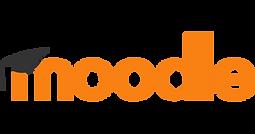 Moodle-logo-1200x630.png