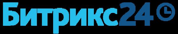 b24_ru_logo.png
