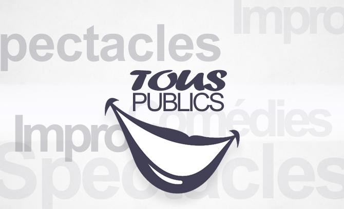 Spectacles tous publics