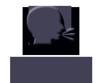 Prise de parole en public
