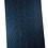 Thumbnail: Sunflare Flex 60  -  185 W Solar PV Panel