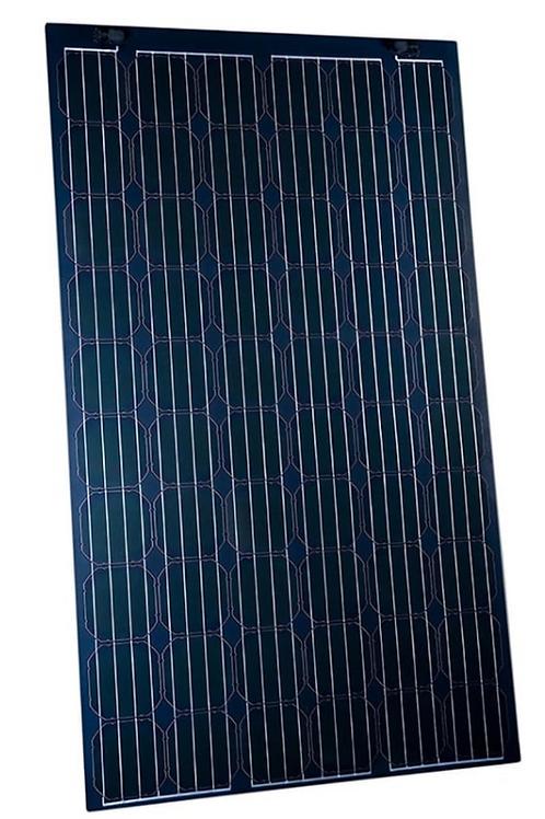 Sunflare Flex 60  -  185 W Solar PV Panel