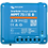Thumbnail: Victron 75/15A 12/24V Smart Solar charge controller