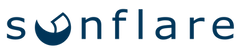 Sunflare Logo_Navy-01.png