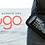 Thumbnail: Ugo Dry Pack