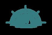 Sunwater Logo_Navy-04.png