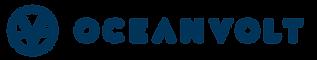 OV Logo Light Navy-04.png