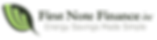 FNF Logo_website_Light background-07.png