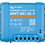 Thumbnail: Victron 100/20A 48V DC Smart Solar charge controller