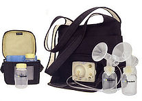 breast pump.jpg
