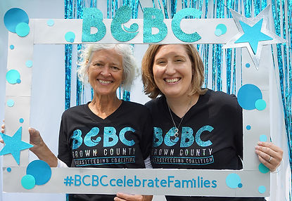 bcbc1.jpg