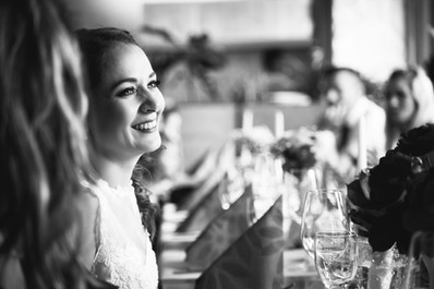 Hochzeit Standesamt Ravensburg Bodensee Friedrichshafen Sonja - Toni 3
