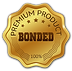 Bonded Badge A.png