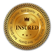 Insured Badge A.png