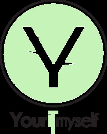 01LogoYouri_Web_Green.png