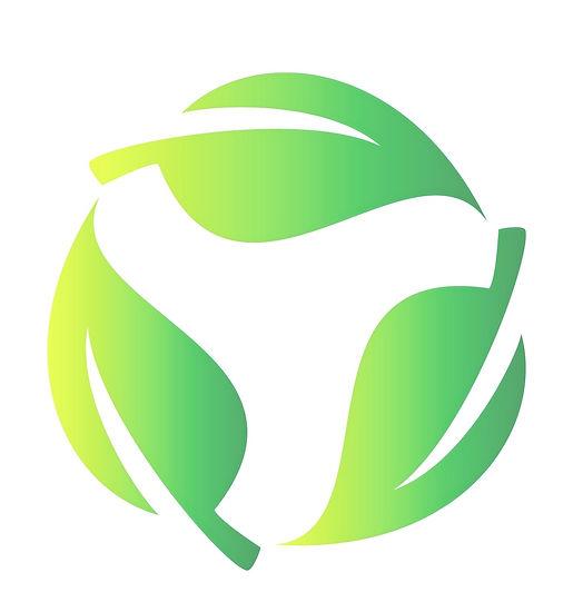 emballage-biodegradable-certification_edited.jpg