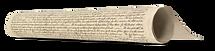 Declaration of Independence.I03.2k.png