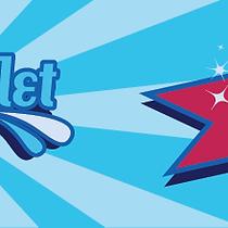 Dover to Valet Logo