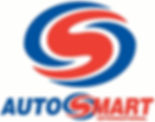 Autosmart International Logo