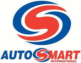 Autosmart International Logo