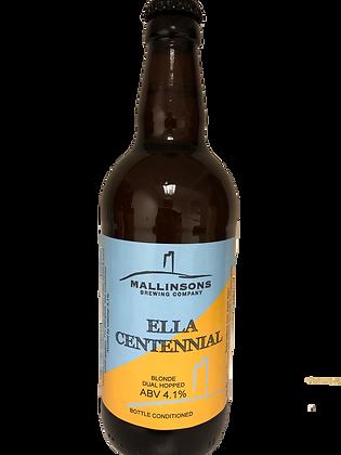 Ella Centennial