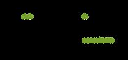 JIC - Logo - NV RGB.png