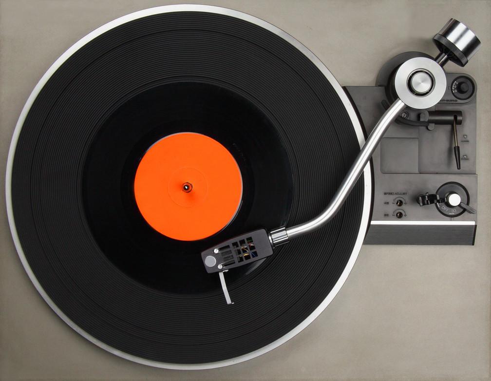 Producteurs et artistes-producteurs : financez votre projet d'enregistrement sonore