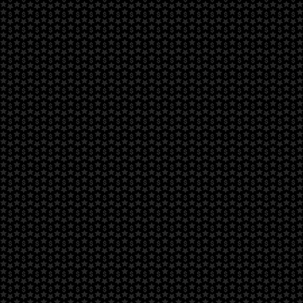 JIC - Fond Noir - RGB.png