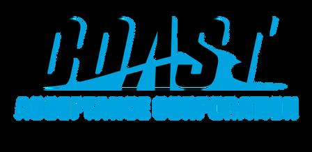 Auto Finance Company Logo