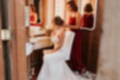 Ardenwood-Bridals_Brad-Rachel-Photograph