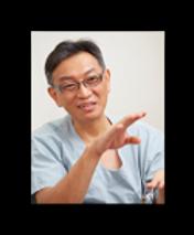 土田先生.png