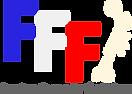 FFFロゴ0326.png
