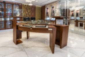 Lazieri Store Furniture.jpg