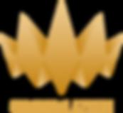 Lazieri Furniture Logo.png