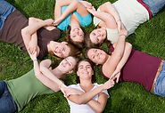 Teens and Adolescents with Mental Healt Concerns