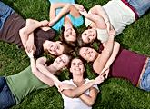LA SOPHROLOGIE POUR LES ADOLESCENTS www.bienetresophro.net