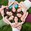 Thumbnail: איזון משפחות