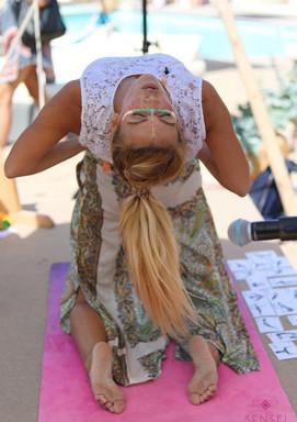AGAPI HAPPINESS Yoga 22.jpg