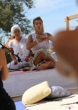 AGAPI HAPPINESS Yoga 16.jpg