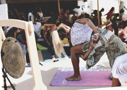 AGAPI HAPPINESS Yoga 9.jpg