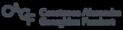 CAGF-logo-horizontal-400.png