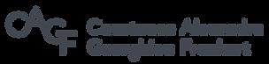 CAGF-logo-horizontal.png