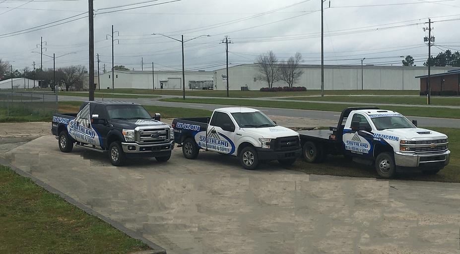 3 Trucks 3 concrete.png