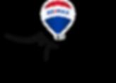 Doug MacKenzie Logo.png