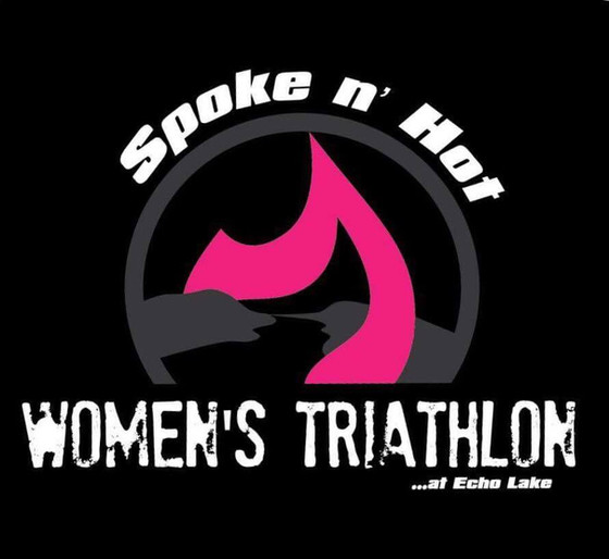 Spoke n' Hot Women's Only Triathlon 2018 Athlete Guide Now Available on Website