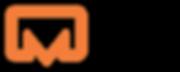 MackieEquipment_Logo.png