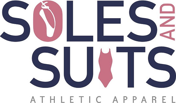 Soles-and-Suits_Logo_Full-Colour_Stacked
