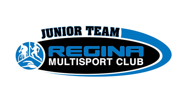 RMS-Junior-Team-Colour-Stroke.jpg